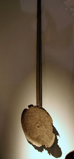 Viking frying pan |