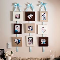 picture wall hangings