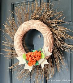 Fall_wreath_with_fab