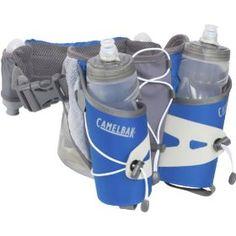 Camelbak Delaney DC (2) 24 oz Hydration Pack $31.85 - $55.00