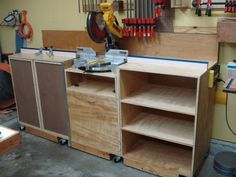 Miter Saw Workstation-front.jpg