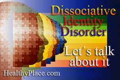 the causes symptoms and treatments of dissociative identity disorder or did Discover the symptoms, causes, diagnosis advice, treatment options and related conditions of dissociative disorders.
