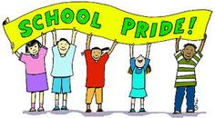 $1,000 School Pride Scholarship for high school seniors & college students. Deadline June 30.