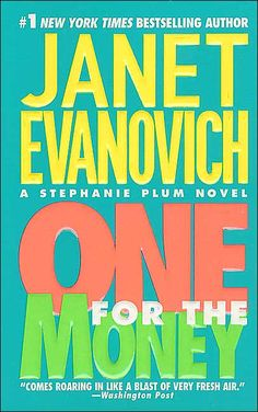 Reading this right now!