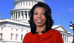 Nikole Killion, Washington reporter. Click on picture to view bio.