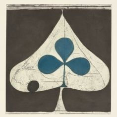 Grizzly Bear - Shields: September 18th