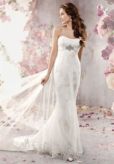 Alfred Angelo   2380                              $1,099