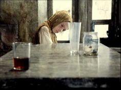 ▶ Stalker - Andrei Tarkovsky (Edward Artemiev - Meditation) - YouTube