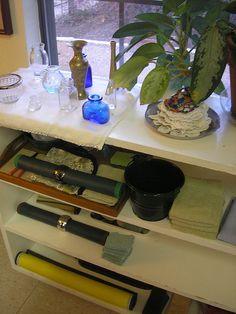 Practical Life (Austin Montessori)
