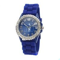 Duke University Sparkle Watch