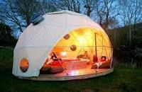 Nice bubble room holiday, camper, camping tips, tents, glamp, tent camping, camping meals, yurt, bedroom