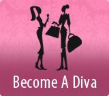 Become a Skincare Consultant! ask me how! www.mybeautysociety.com/gabrielle  ~ volz1@sbcglobal.net