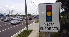 Man Gets Ticket From Red Light Camera; His Response Will Make Lovers Of The Constitution Proud!