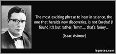funny science quotes