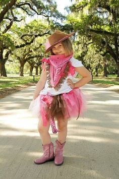 Custom Pink Bandana Cowgirl Birthday Tutu Outfit 2 3 4 5 6  New Now in Blue