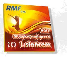RMF FM muzyka najlepsza pod słońcem 2011