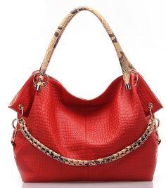 Discount Chinese Handbags - Cheap designer branded bags purses Best Online buy women