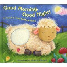 bedtime stories, books, favorit bedtim, bedtim stori, bedtim book, night, kid book, mornings, children book