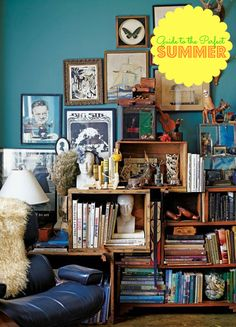 3 Steps to Decluttering Your Home for a Garage Sale