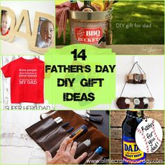 14-fathers-day-diy-gift-ideas.jpg
