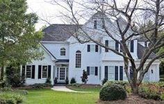 black and white exterior house - mylusciouslife.com.jpg
