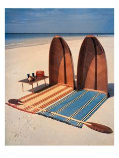 beachy dream