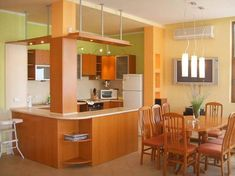 Kitchen Paint Colors With Oak Cabinets Nice Colour