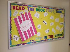 Image Detail for - Classroom Displays and Bulletin Boards Homepage