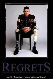 Staff Sergeant USMC