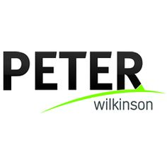 peter-logo 250 by 25