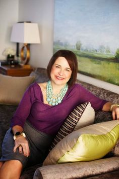 Meet the #StyleSPotters for HIGH POINT MARKET FALL 2013 #HPMKT #HPMKT2013