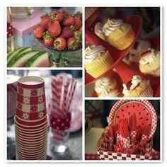 picnic parti, picnic foods, picnic birthday, ahhspringhasarriv food, picnics, food ahhspringhasarriv, picnic time, bday parti, picnic idea