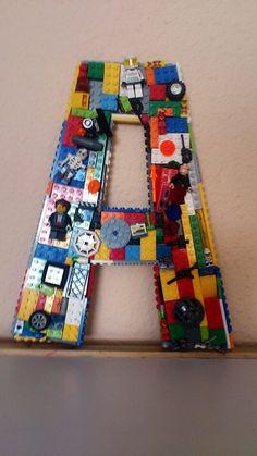 A Lego