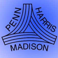 Penn-Harris-Madison Schools http://www.phm.k12.in.us/