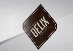 Delix™/ Identity