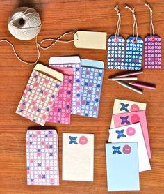 valentine day, owl workshop, yellow owl, craft idea, diy craft, card, free printabl, stationery, kisses