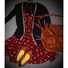 Pretty little liars Spencer Hastings inspired outfit first day of ...