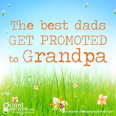 #grandpa #dads #quotes #grandchildren