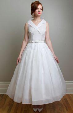 Fancy Bridal