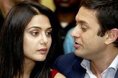 Preity Zinta- Ness Wadia case: Looking for independent witness in Preity case Anti-narcotics drive to intensify, two-wheelers to be checked during Ganpati, says Mumbai CP Rakesh Maria. http://toi.in/C_R3SY