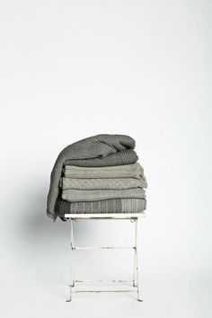 decor, throw, interior, blanket, inspir