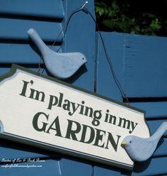 Salvaged ! The 32 Shutter Challenge ~ repurposing shutters in the garden   http://ourfairfieldhomeandgarden.com/salvaged-the-32-shutter-challenge-repurposing-shutters-in-the-garden/