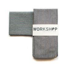 workshop black hicko
