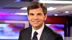 "George Stephanopoulos serves as anchor of ABC's ""Good Morning America,"" anchor of ""This Week with George Stephanopoulos"" and co-anchor of Special Events.    Click through for his videos, articles and more information."