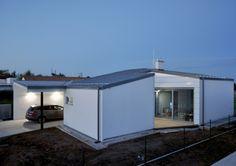 slovak architectur, architecture
