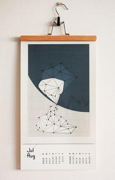 모션그래픽 디자이너. 김동현 :: The Papercy Project