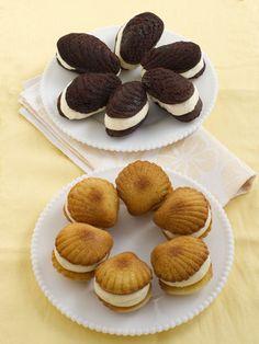 kitchens, classic vanilla, cranberri island, chocolates, islands, island kitchen, blueberries, whoopie pies, cranberries