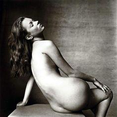 richard avedon, nude, art, katemoss, beauti, irving penn, irv penn, kate moss, photographi