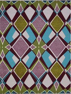 print cotton, pattern, vlisco wax, african prints, wax print, geometr, textil, dutch fabric, design