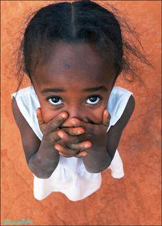 Madagascan cutie